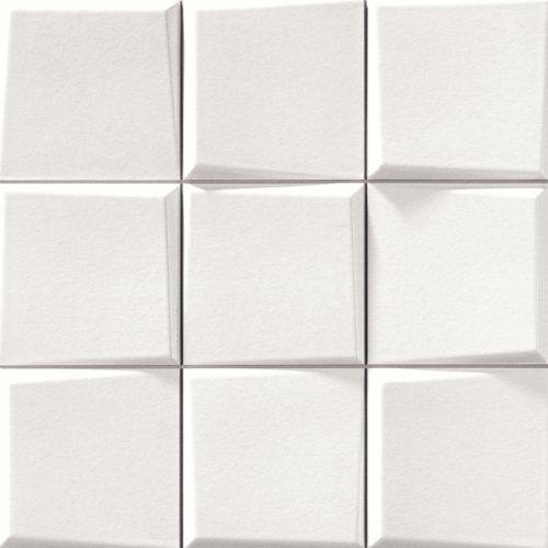 Pattern Blanco